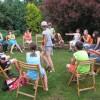 Warsztaty teatralne Teatr w ogrodzie_06