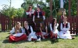 Dożynki Powiatowo - Gminne Sitno 2012_03