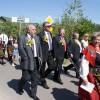Dożynki Powiatowo - Gminne Sitno 2012_05