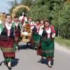 Dożynki Powiatowo - Gminne Sitno 2012_07