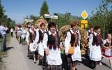 Dożynki Powiatowo - Gminne Sitno 2012_09