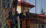 Dożynki Powiatowo - Gminne Sitno 2012_13