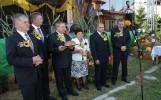 Dożynki Powiatowo - Gminne Sitno 2012_18