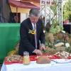 Dożynki Powiatowo - Gminne Sitno 2012_19