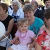 Dożynki Powiatowo - Gminne Sitno 2012_31