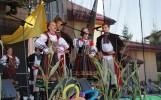 Dożynki Powiatowo - Gminne Sitno 2012_33