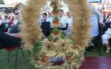 Dożynki Powiatowo - Gminne Sitno 2012_35
