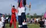 Dożynki Powiatowo - Gminne Sitno 2012_37