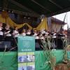 Dożynki Powiatowo - Gminne Sitno 2012_39