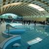 Otwarcie pływalni Aqua Miś w Radzyniu Podlaskim_12