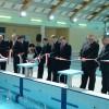 Otwarcie pływalni Aqua Miś w Radzyniu Podlaskim_20