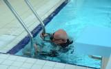 Otwarcie pływalni Aqua Miś w Radzyniu Podlaskim_25