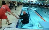 Otwarcie pływalni Aqua Miś w Radzyniu Podlaskim_26