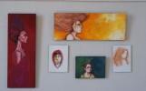 Galeria Trzy Okna - Pamela Sienkiewicz