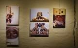 Galeria Kofi&Ti - JEZUS, MARIA!!!
