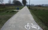 Ścieżka rowerowa BULWAR NAD BIAŁKĄ_05
