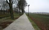 Ścieżka rowerowa BULWAR NAD BIAŁKĄ_06