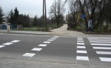Ścieżka rowerowa BULWAR NAD BIAŁKĄ_12