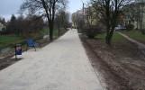 Ścieżka rowerowa BULWAR NAD BIAŁKĄ_13