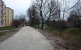 Ścieżka rowerowa BULWAR NAD BIAŁKĄ_14