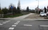 Ścieżka rowerowa BULWAR NAD BIAŁKĄ_15