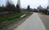 Ścieżka rowerowa BULWAR NAD BIAŁKĄ_16