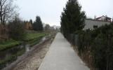 Ścieżka rowerowa BULWAR NAD BIAŁKĄ_17