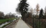 Ścieżka rowerowa BULWAR NAD BIAŁKĄ_18