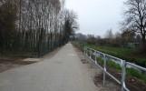 Ścieżka rowerowa BULWAR NAD BIAŁKĄ_19