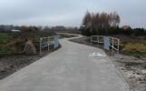 Ścieżka rowerowa BULWAR NAD BIAŁKĄ_23