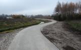 Ścieżka rowerowa BULWAR NAD BIAŁKĄ_24