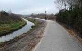 Ścieżka rowerowa BULWAR NAD BIAŁKĄ_25