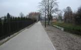 Ścieżka rowerowa BULWAR NAD BIAŁKĄ_26