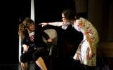 Międzynarodowe Warsztaty Teatralne Dialogi_fot.Michał_Oleksiej_07