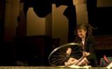 Międzynarodowe Warsztaty Teatralne Dialogi_fot.Michał_Oleksiej_08