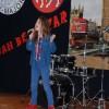 Konkurs Piosenki Angielskiej I can be a star 2013_08