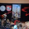 Konkurs Piosenki Angielskiej I can be a star 2013_09