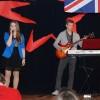Konkurs Piosenki Angielskiej I can be a star 2013_10