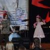 Konkurs Piosenki Angielskiej I can be a star 2013_14
