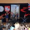 Konkurs Piosenki Angielskiej I can be a star 2013_15