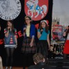 Konkurs Piosenki Angielskiej I can be a star 2013_16