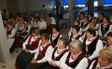 Regionalny Przegląd Kapel i Śpiewaków Ludowych Kąkolewnica 2013_02