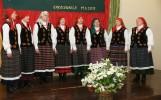 Regionalny Przegląd Kapel i Śpiewaków Ludowych Kąkolewnica 2013_03
