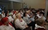Regionalny Przegląd Kapel i Śpiewaków Ludowych Kąkolewnica 2013_04