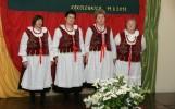 Regionalny Przegląd Kapel i Śpiewaków Ludowych Kąkolewnica 2013_05