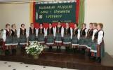 Regionalny Przegląd Kapel i Śpiewaków Ludowych Kąkolewnica 2013_06