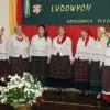 Regionalny Przegląd Kapel i Śpiewaków Ludowych Kąkolewnica 2013_07