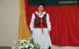 Regionalny Przegląd Kapel i Śpiewaków Ludowych Kąkolewnica 2013_08