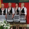 Regionalny Przegląd Kapel i Śpiewaków Ludowych Kąkolewnica 2013_09