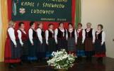 Regionalny Przegląd Kapel i Śpiewaków Ludowych Kąkolewnica 2013_11